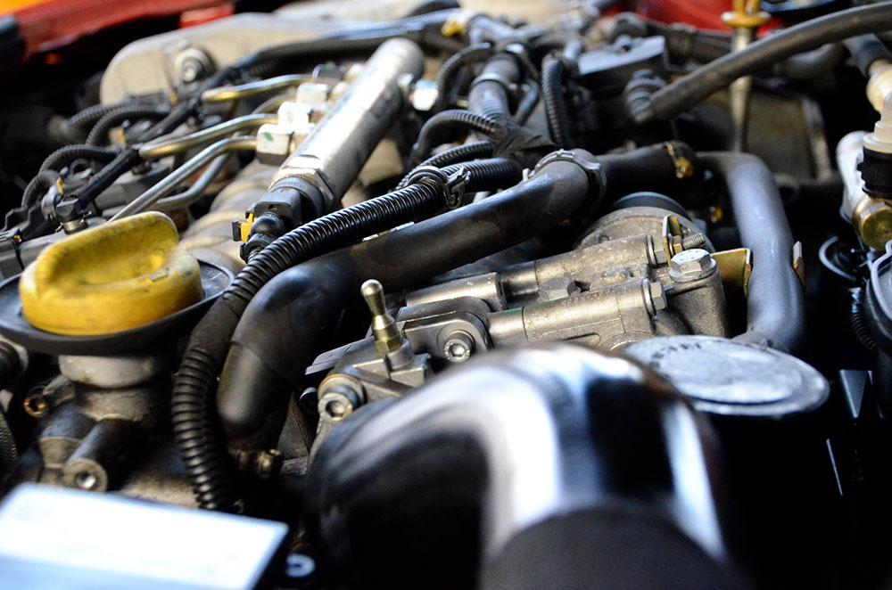autofficina-esperia-riparazioni-meccaniche
